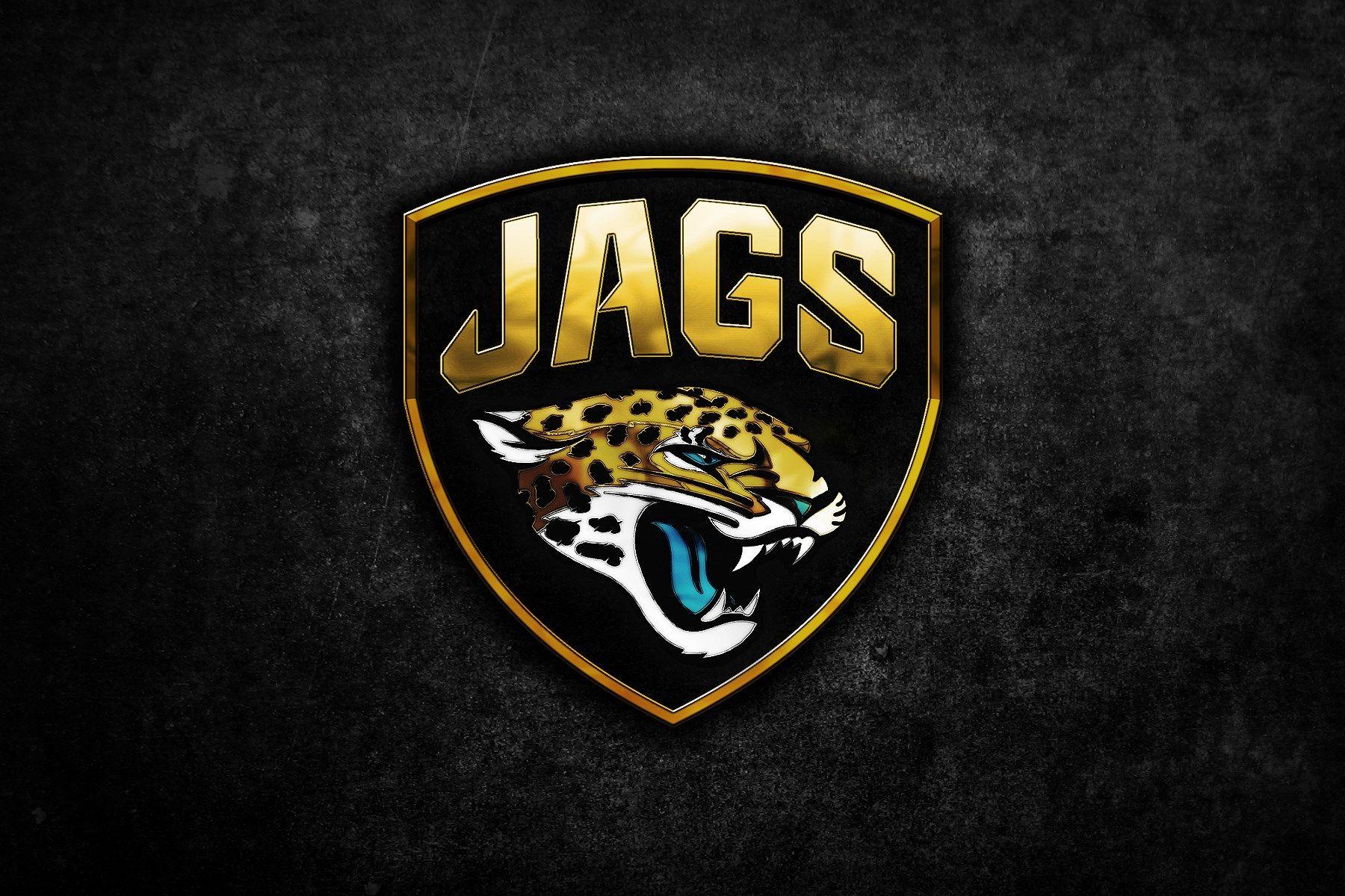 Jacksonville Jaguars Wallpaper Jacksonville Jaguars Pinterest