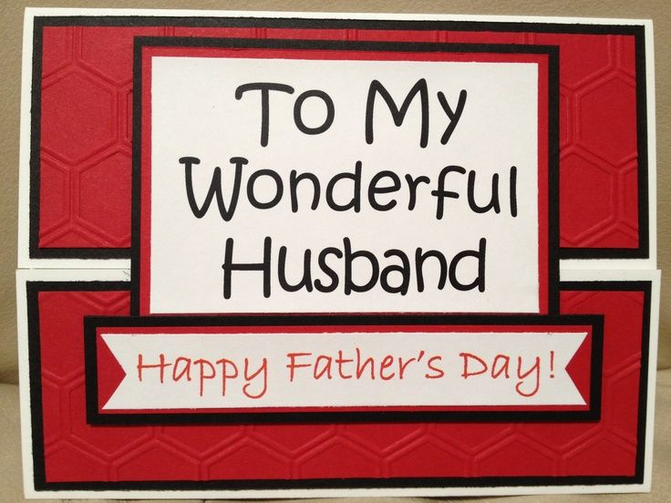 Fathers day greetings from wife ava rock pinterest father fathers day greetings from wife m4hsunfo