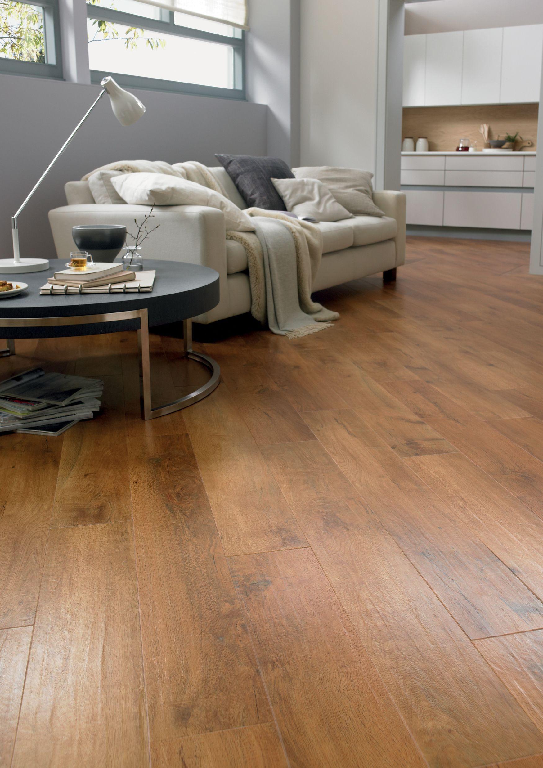 Karndean Flooring Oak Laminate Flooring Karndean Flooring Flooring