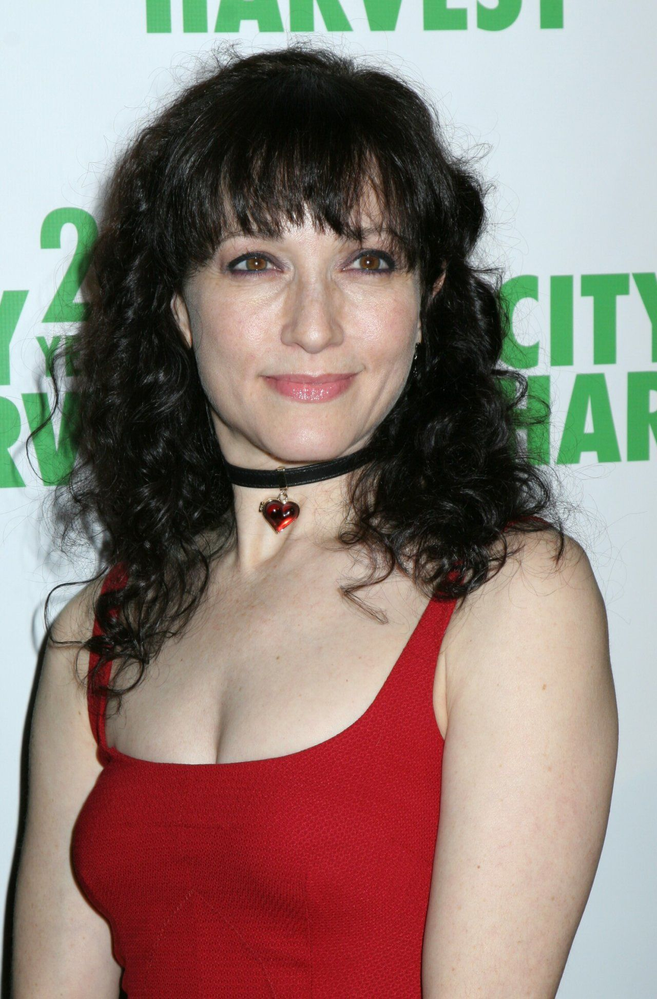 Bebe Neuwirth Nude Photos 29