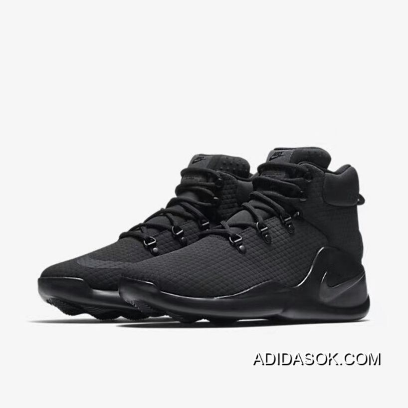 Nike Kwazi 2 All Black AA0548-001 For Sale, Price: $88.17 - Discount adidas Shoes  Online