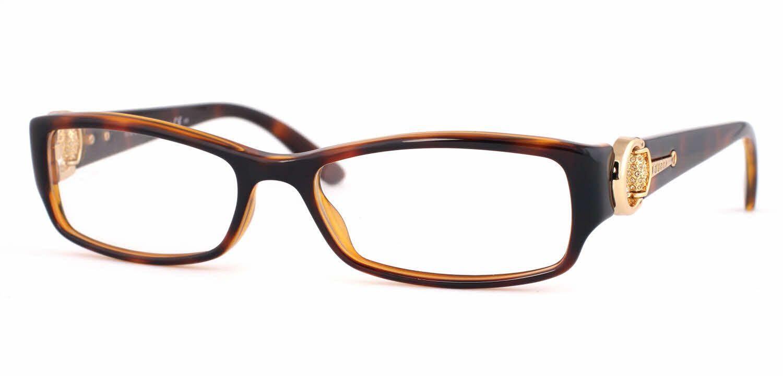 e7871bc0cc9 Gucci GG3553 Eyeglasses