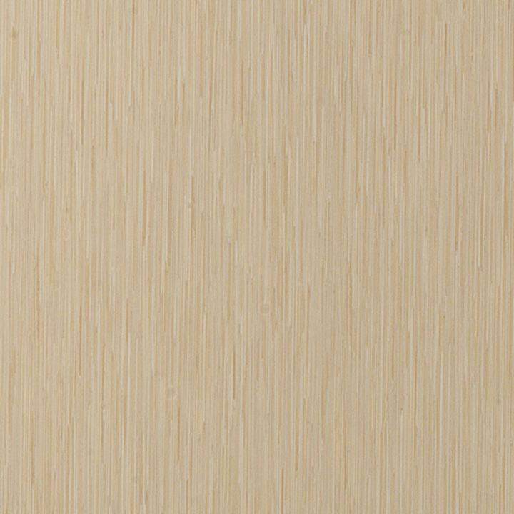 9016 Bamboo Striped Formica Kitchen Formica Laminate
