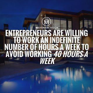 Luxury • Motivation • Quotes @millionaire.vision Instagram photos | Websta (Webstagram)