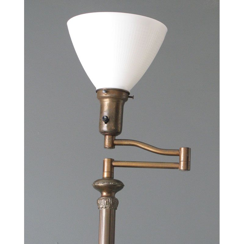 Accessory lamps