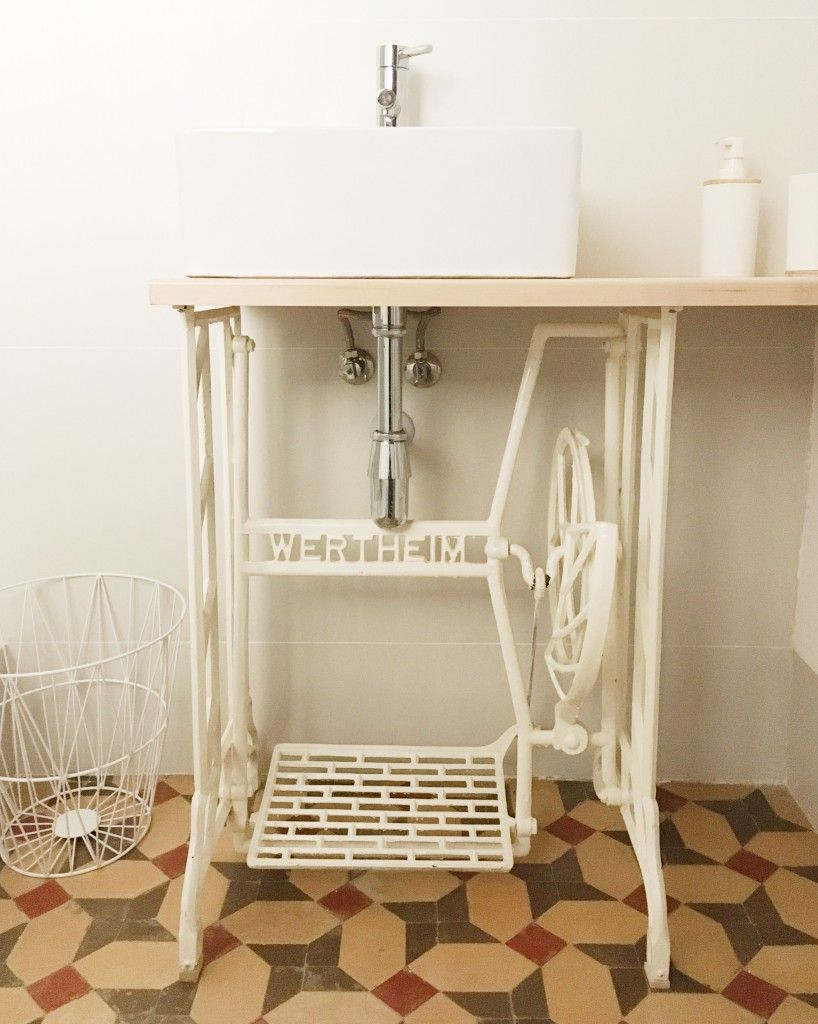 Hemos Hablado Muchas Veces De Ideas Originales Para Hacer Muebles  # Muebles Reciclados Originales
