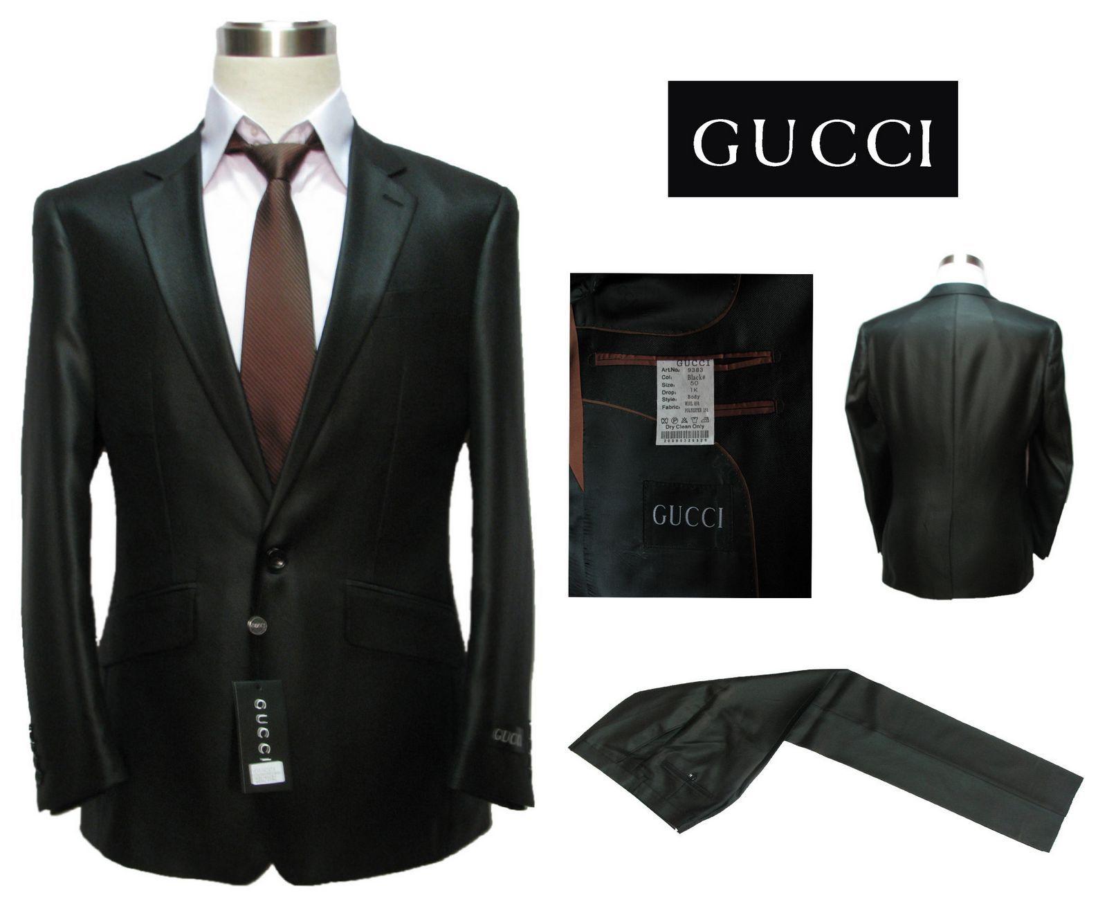 Gucci Suit | Suits | Pinterest | Gucci and Suits
