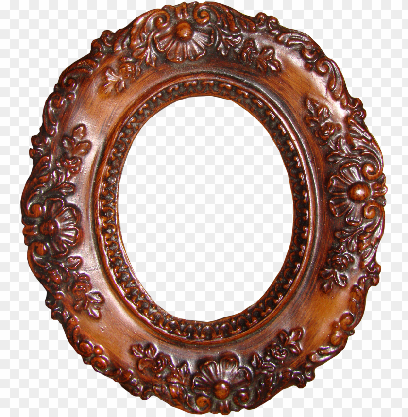 Vintage Oval Picture Frame Pin By Emily Henderson On Antique Oval Wooden Frame Png Image With Transparent Background Png Free Png Images Oval Picture Frames Antique Picture Frames Gold Picture Frames