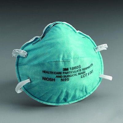 3m n95 medical mask