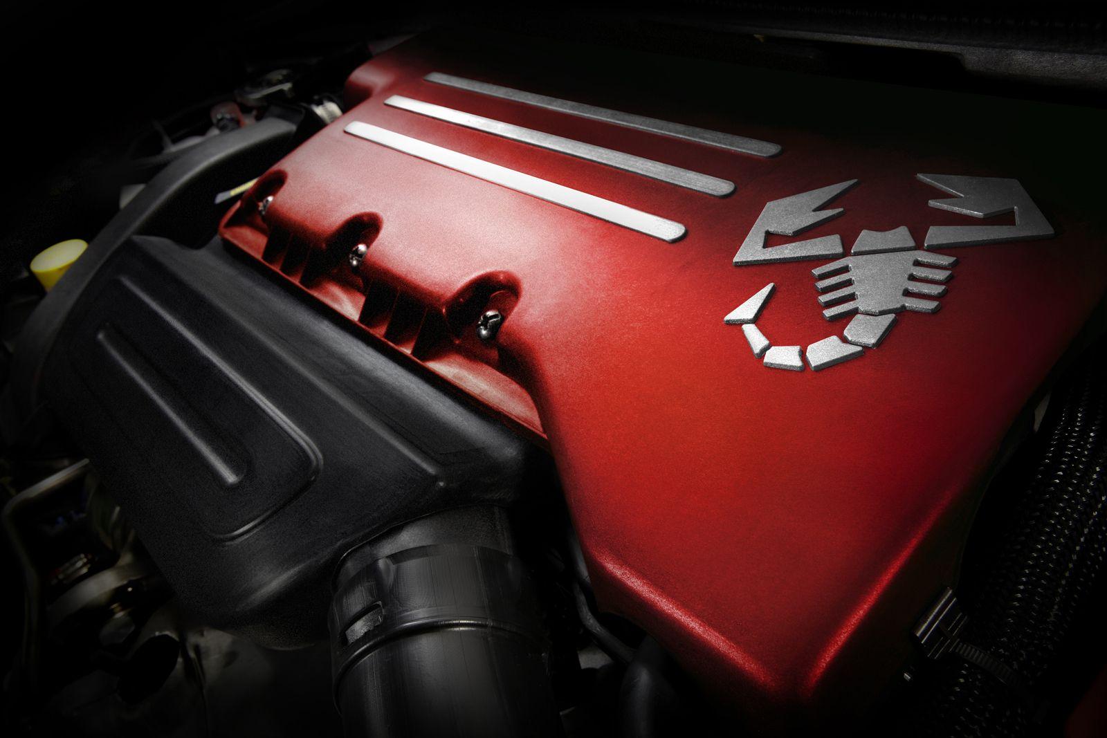 Complete Fiat 500 Abarth Ecu Tuning Guide Fiat 500 2012 Fiat