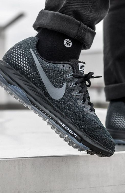 super popular a9775 bca76 ... Nike Zoom All Out Low Dark Grey sneakers sneakernews StreetStyle Kicks  ...