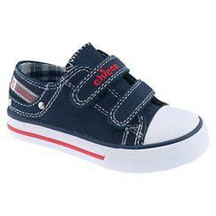 best cheap cbb08 93545 Toddler Boy's Chicco® Sneakers - Blue | Sebastian <3 | Boys ...