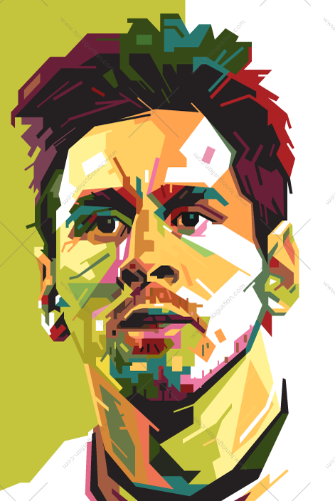 323e53972a9 Pin by oscar on Leo Messi | Messi, Lionel messi, Art