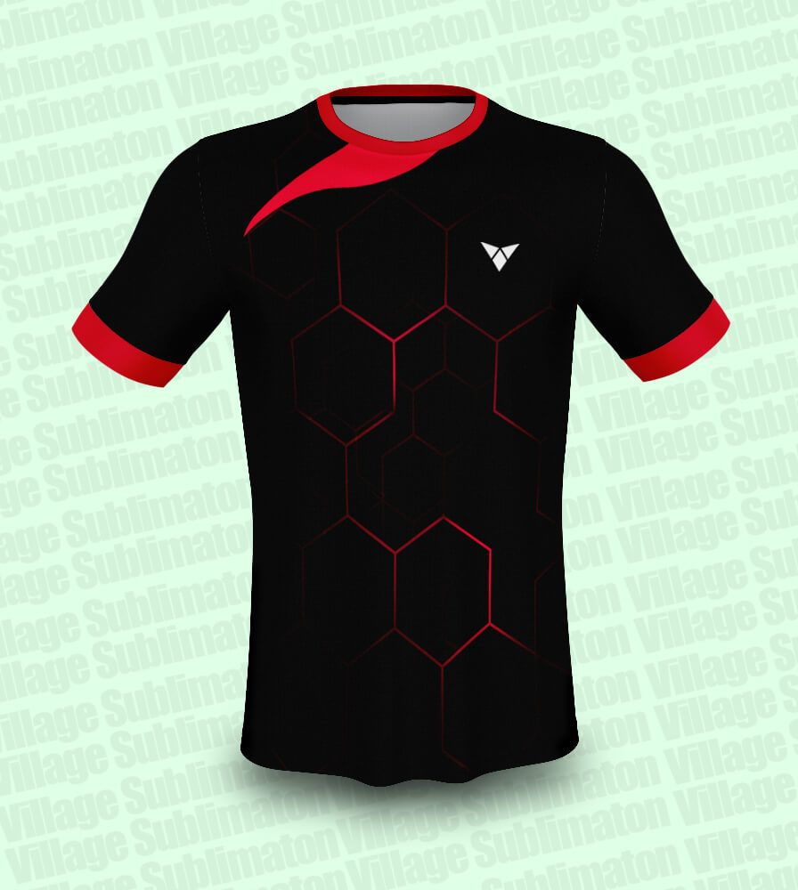 Download Printable Sublimation Designs Psd Cdr And Ai Source Files For Sports Jersey Jersey Design Sports Jersey Design Sports Tshirt Designs