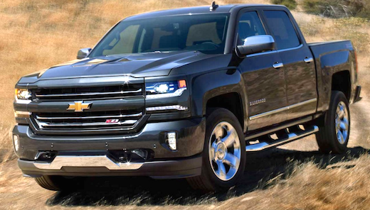 2019 Chevrolet Silverado Ls Chevy Trucks Were Part Of The Canadian Dream For 100 Years A Par 2018 Chevy Silverado Chevrolet Silverado Chevrolet Silverado 1500