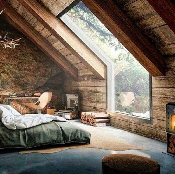 Decoração de quarto masculino: 54 ideias para se i