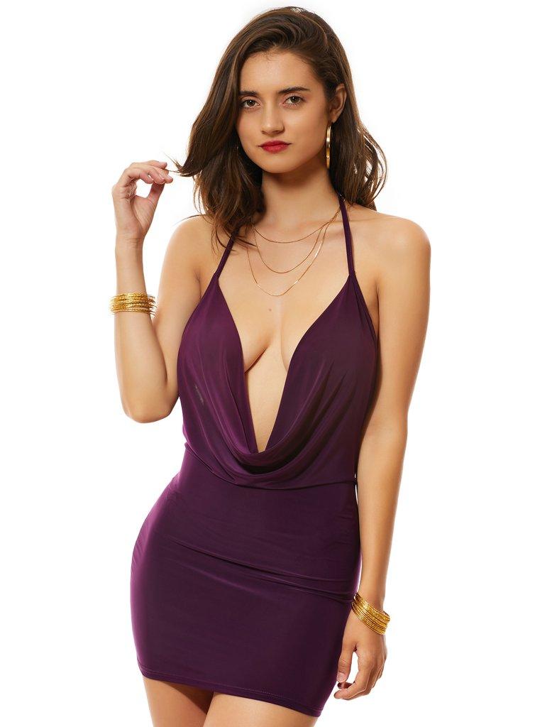 30+ Deep v dress ideas