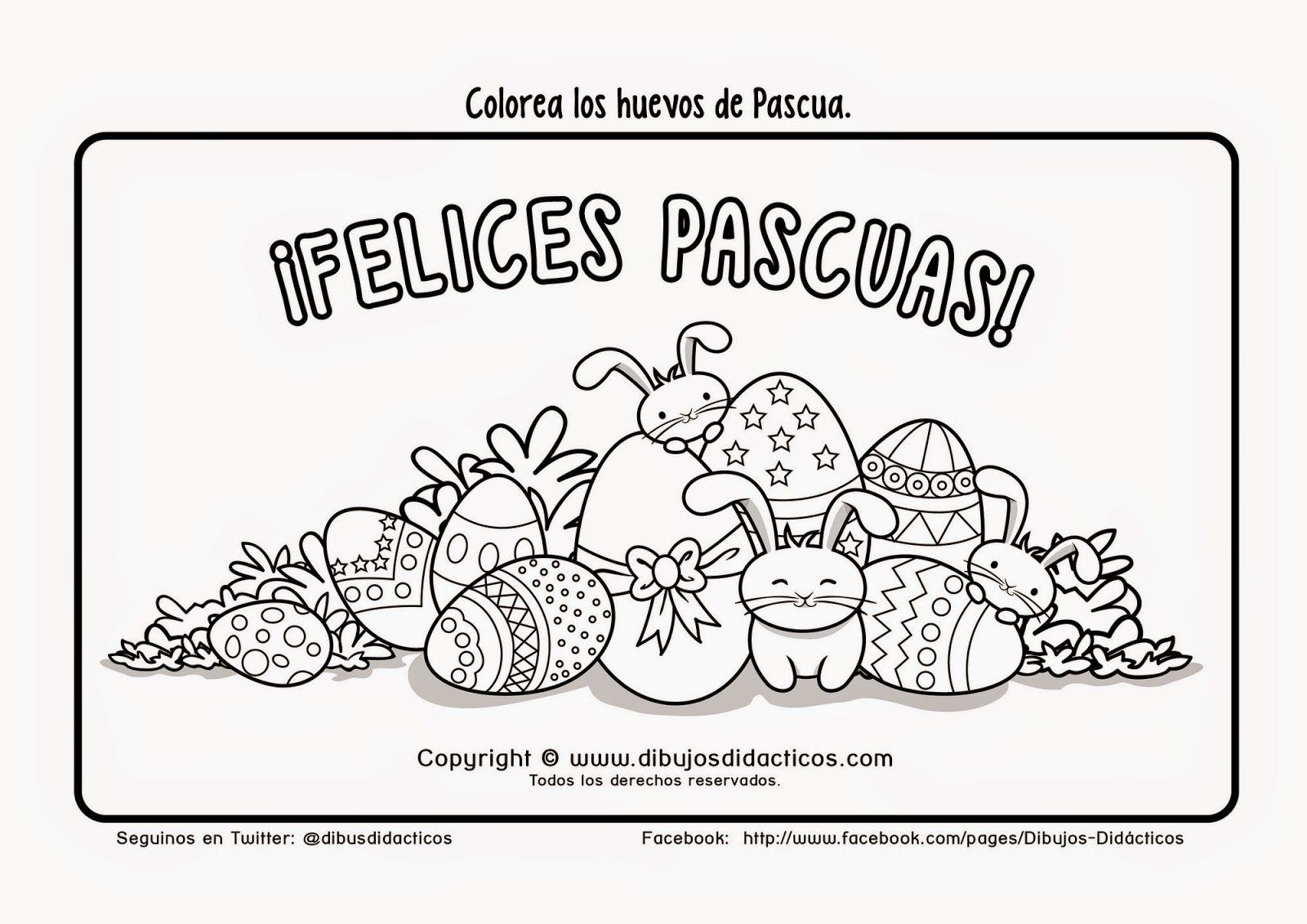 dibujos-didactios-para-colorear-pascua_4_20140410_1867557721.jpg ...