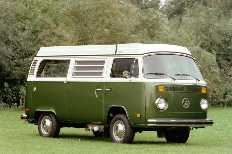 Vw T2 Bus Kein Scherz T2 Bulli Neu Kaufen Vw Bus Kaufen Campingbus Kaufen Camper Kaufen