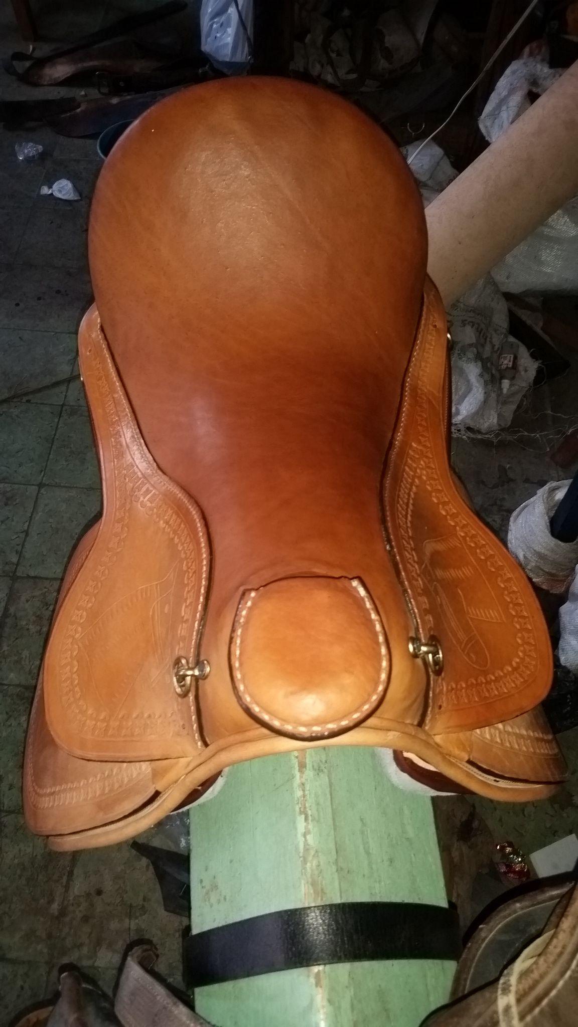 1693758724a Hermosas #Sillas para #montar a #caballo las encuentras en la #Talabarteria  Plinio