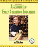 Current Issues And Trends In Assessment In Early Childhood Early