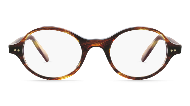 c2b8f70c497949 Ro.101 - Optiques.   Jolies lunettes   Pinterest