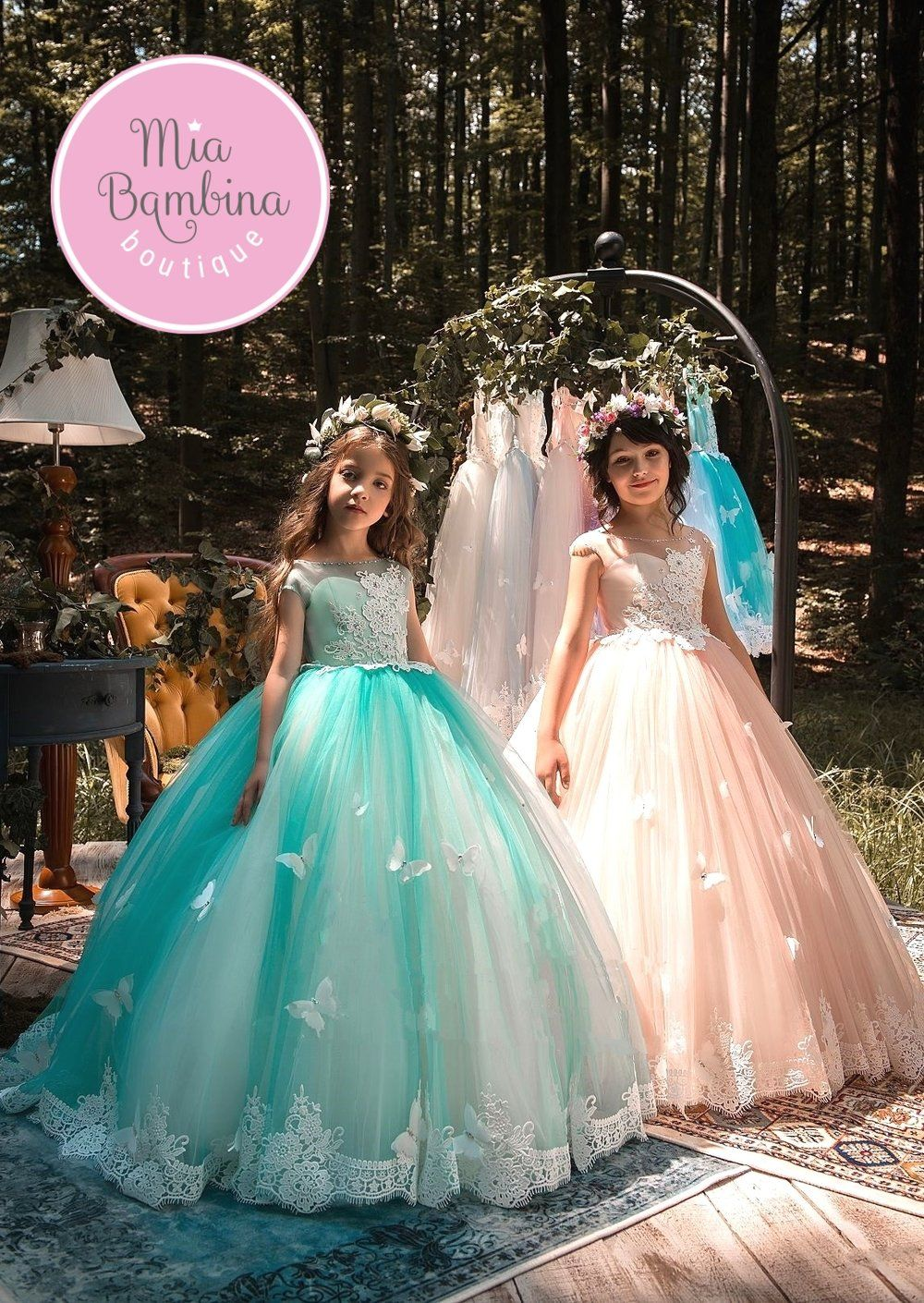 Savona | Beaded embroidery, Girls dresses and Delicate