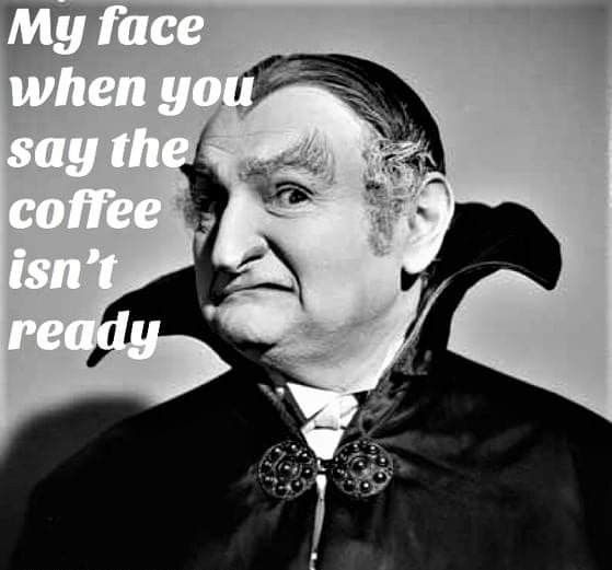 Pin By Dignity On Coffee Coffee Meme Strong Coffee Coffee Quotes