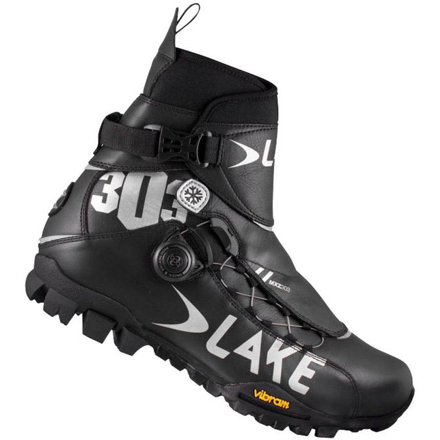 Lake Mxz 303 Winter Boots In 2020 Mountain Bike Shoes Cycling Shoes Bike Boots