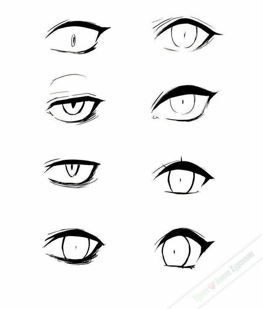 12 Astounding Learn To Draw Eyes Ideas In 2020 Cute Eyes Drawing Anime Eye Drawing Eye Drawing Tutorials