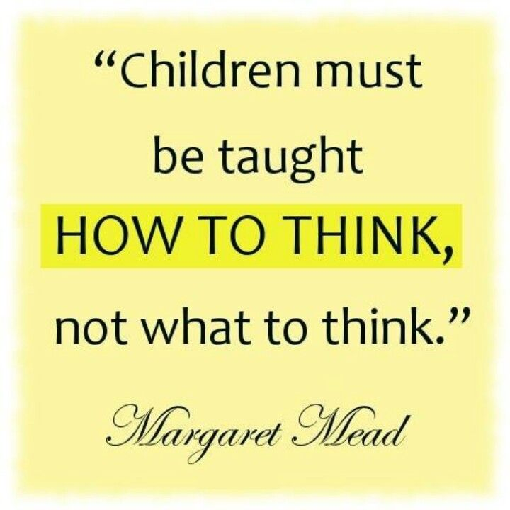 #educational quotes