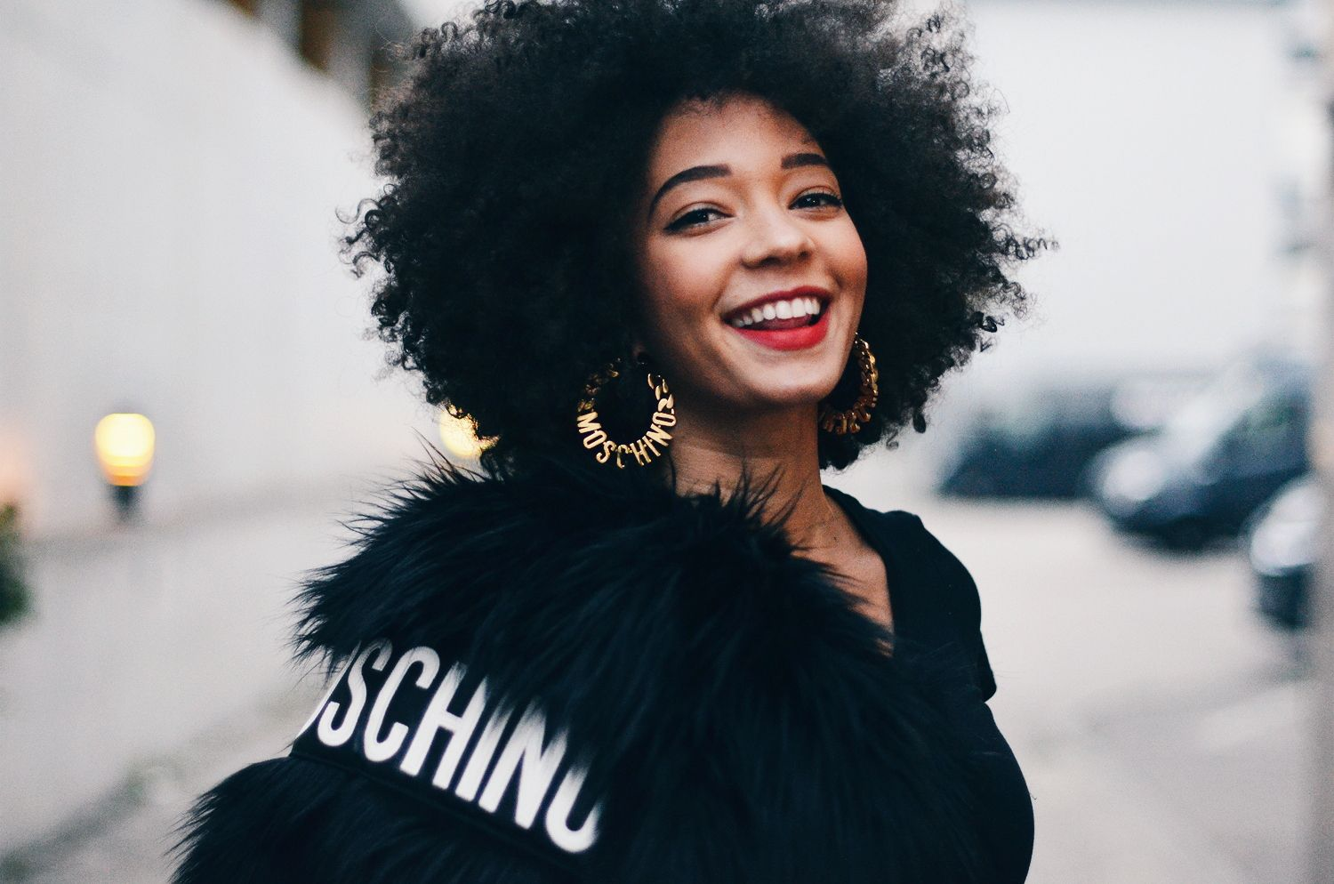 40+ Coiffure afro geneve inspiration