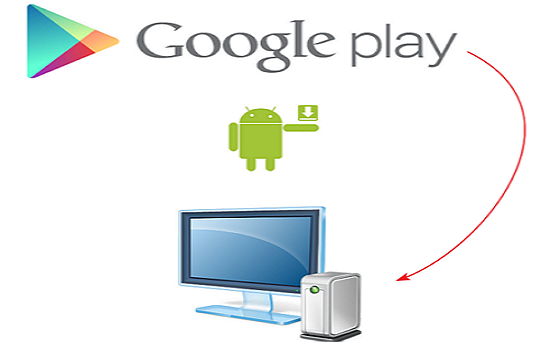 Google Play Store For PC Full Download Windows 7, 8, 8.1