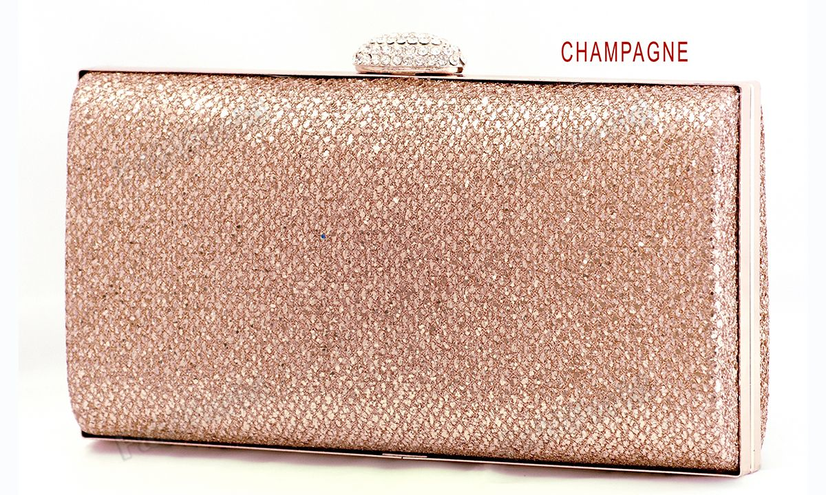 rose gold evening bags or clutches - Google