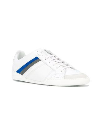 Dior Homme baskets rayées   Nike   Adidas   New Balance   Pinterest ... 2865e2a22e7