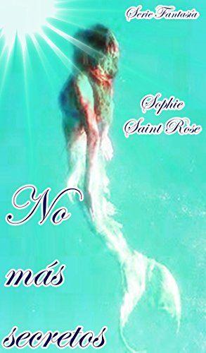 El nuevo #libro de la escritora Sophie #Saint Rose. | I ️ ...