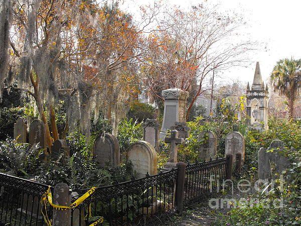 956a6f6eddf7e8afd08a176dc94899e1 - Southern Memorial Gardens Cemetery Baton Rouge