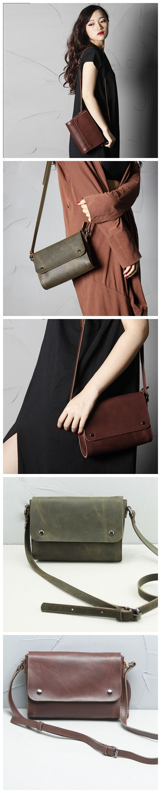 LEATHER MESSENGER, LEATHER BAG, WOMEN LEATHER FASHION BAG, LEATHER WORK, LEATHER GOODS,LEATHER DESIGN, WOMEN FASHION