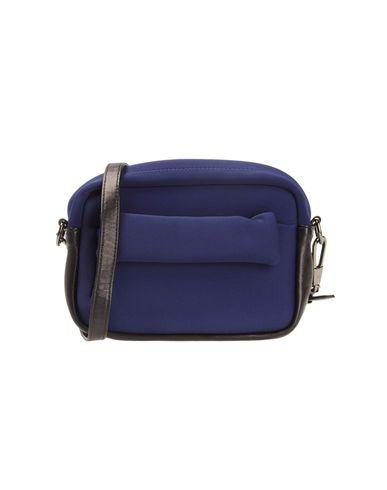 3.1 PHILLIP LIM 手包. #3.1philliplim #bags # #