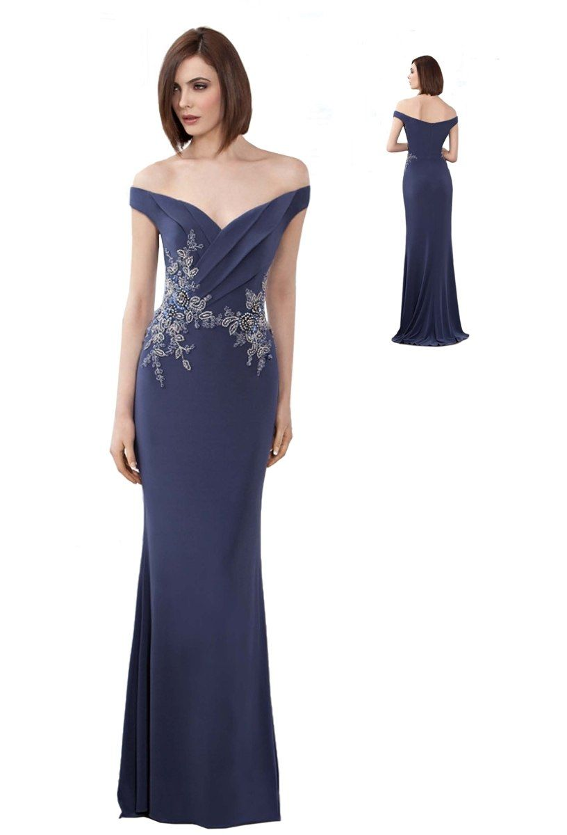 Formal gowns with images formal gowns mob dresses formal