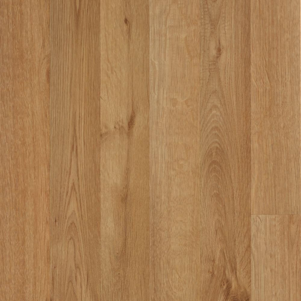 Mohawk Take Home Sample Willow Creek Collection Wheat Oak Laminate Flooring 5 In X 7 In Maple Laminate Flooring Oak Laminate Oak Laminate Flooring