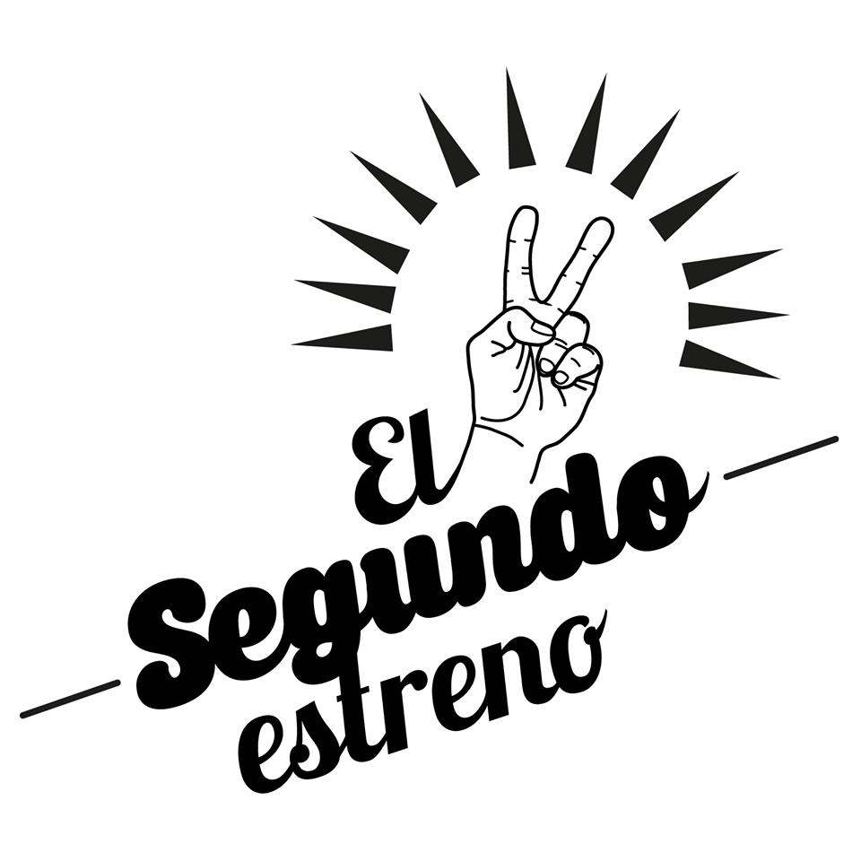Diseño De Logotipo Para Tienda De Segunda Mano Tiendas De Ropa Usada Tienda Ropa Segunda Mano Venta De Ropa Usada