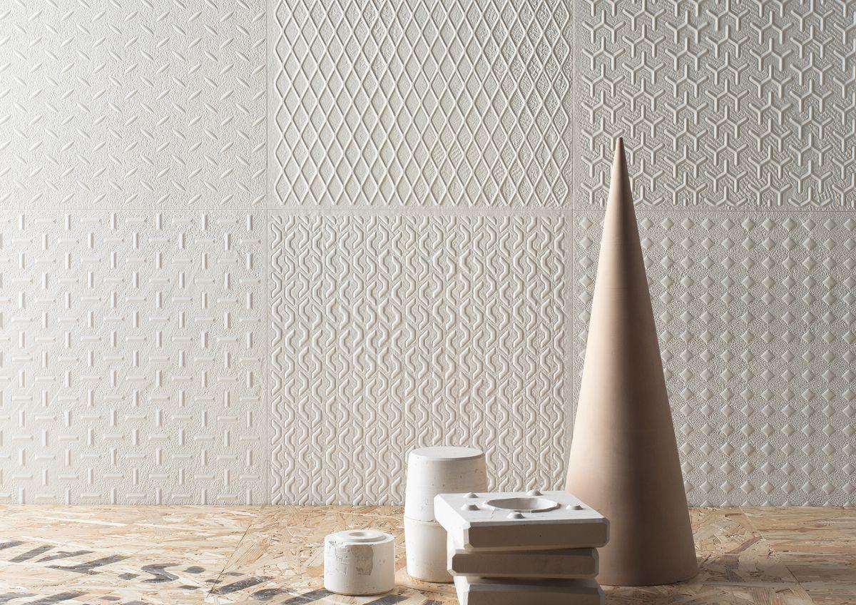 wandplatten bei frischknecht ag | Porcelain tile, Home ...