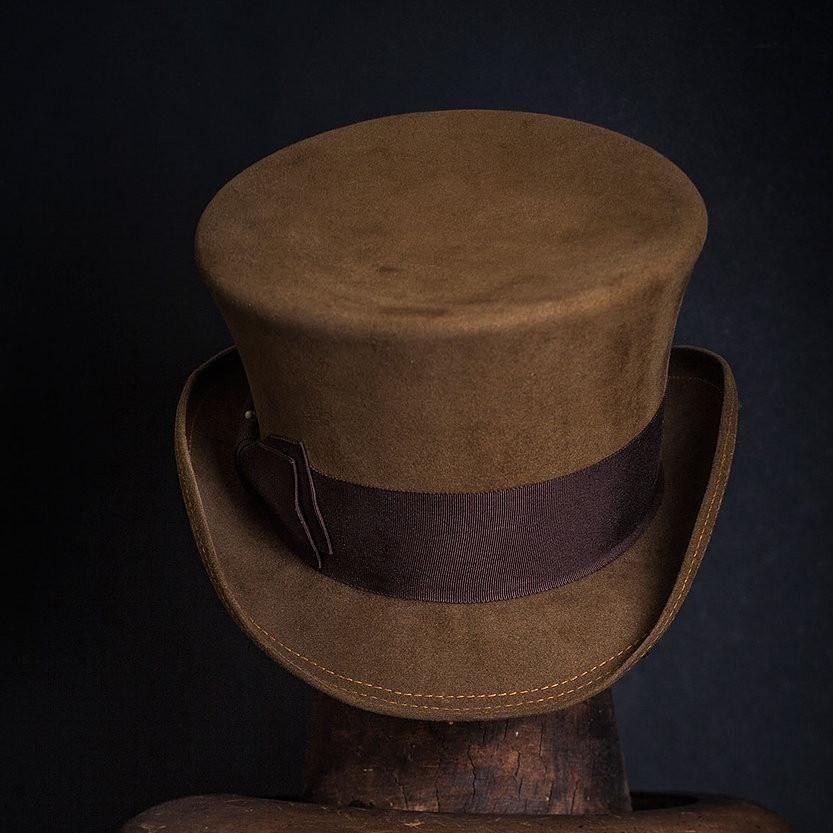 7a89453599f4d Hat 077