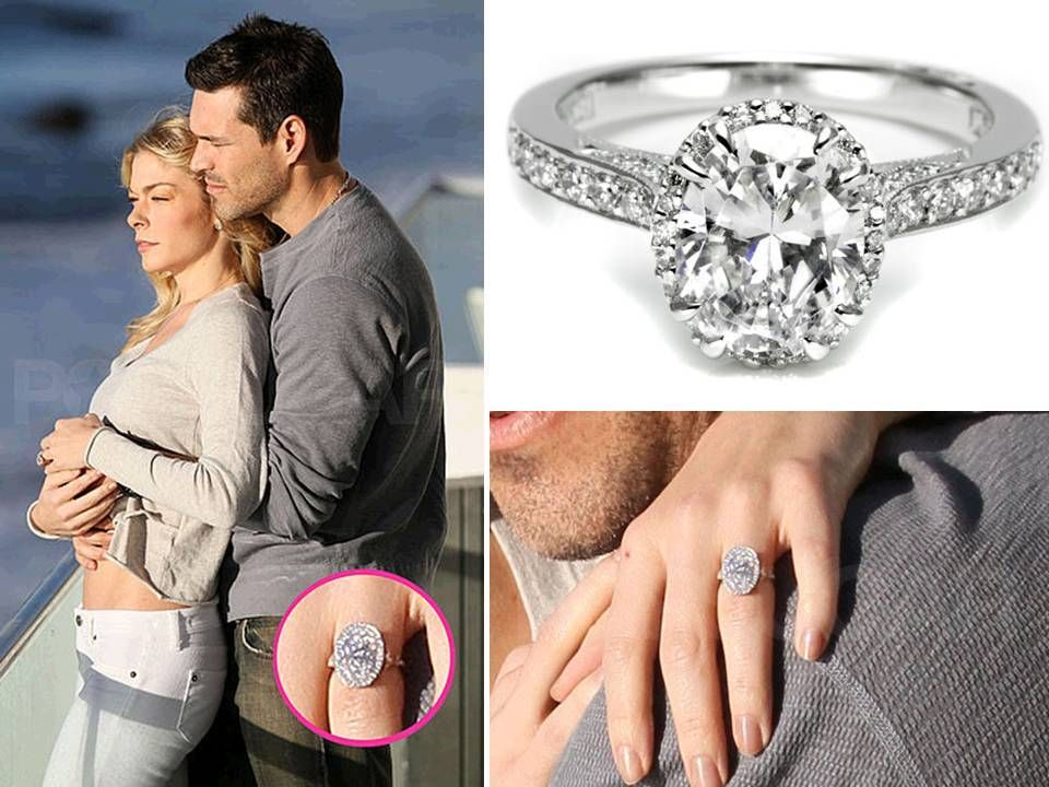male of celebrity rings engagement the gorgeous in wedding see hollywood pin most