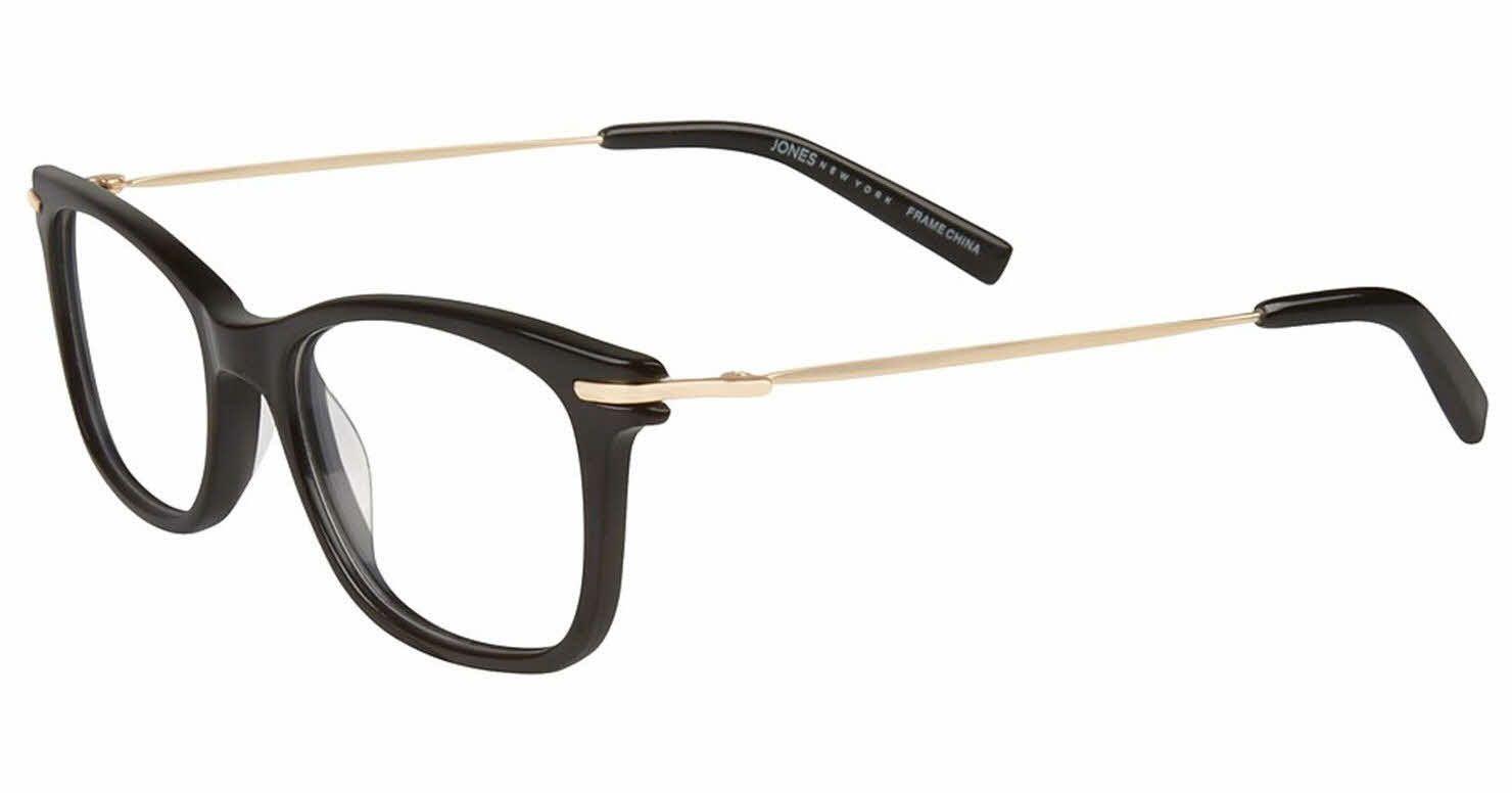5cdd212512 Jones New York J232-Petite Eyeglasses