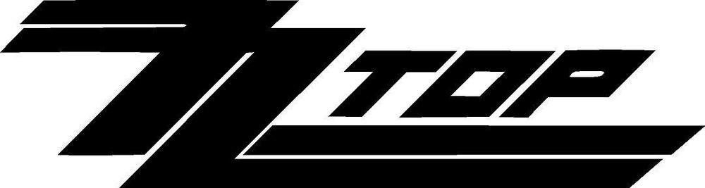 Choose Color Rock and Roll Led Zeppelin Decal Sticker Free Shipping