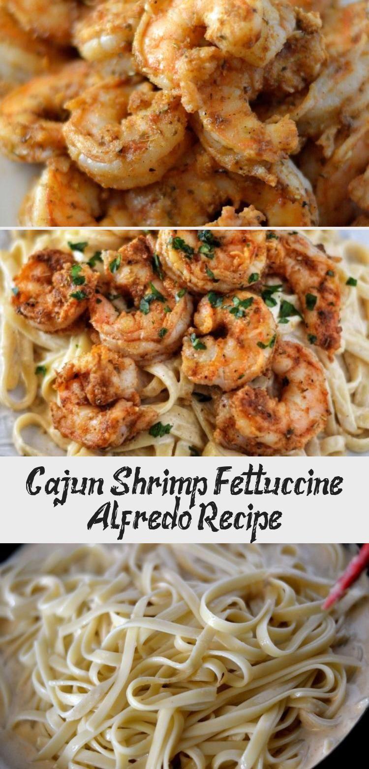 Cajun Shrimp Fettuccine Alfredo Recipe #shrimpfettuccine Cajun Shrimp Fettuccine Alfredo   Coop Can Cook #Quinoarecipe #Chineserecipe #recipeForKids #Eggrecipe #Copycatrecipe #shrimpfettuccine Cajun Shrimp Fettuccine Alfredo Recipe #shrimpfettuccine Cajun Shrimp Fettuccine Alfredo   Coop Can Cook #Quinoarecipe #Chineserecipe #recipeForKids #Eggrecipe #Copycatrecipe #shrimpfettuccine