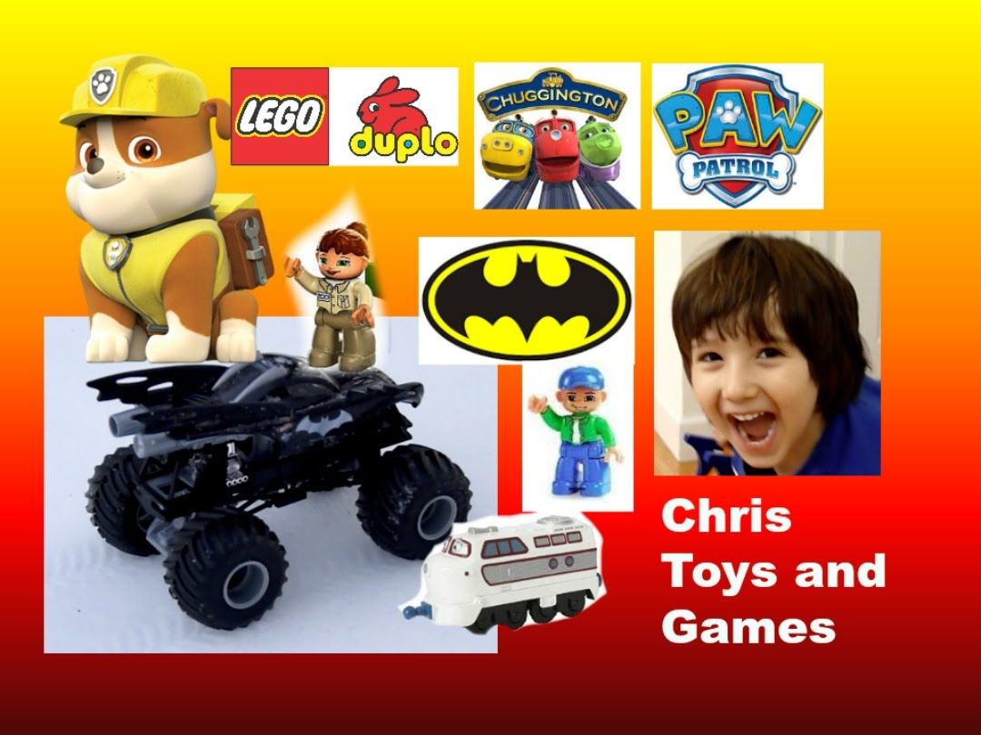 Toys car boys  Pin by Chris Toys and Games on Disney Car Toys  Cars  and Cars