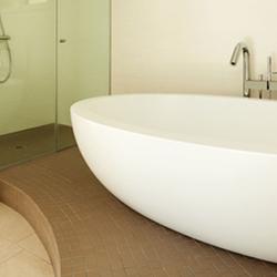 Bathtub Refinishing Kit Canada click http ...
